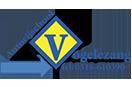 Autorijschool Vogelezang, de rijschool voor ede en omgeving Logo